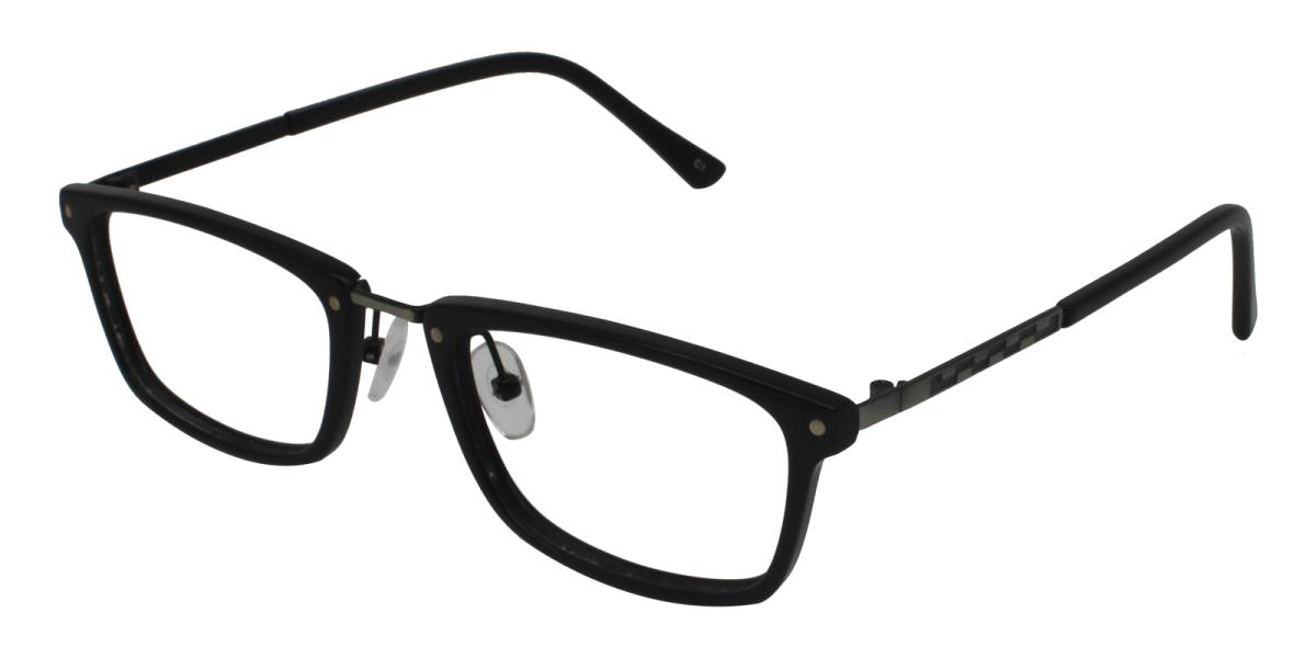 Curie-Black-Square-Combination-Eyeglasses-additional1