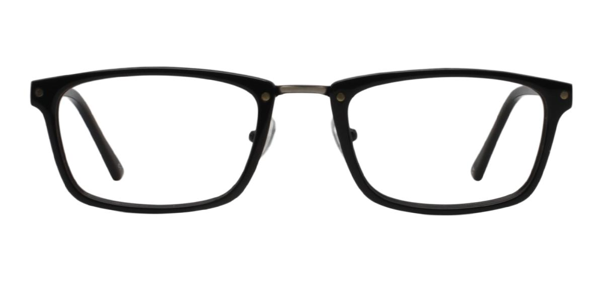 Curie-Black-Square-Combination-Eyeglasses-additional2