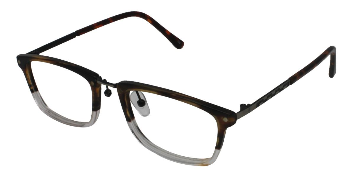Curie-Tortoise-Square-Combination-Eyeglasses-additional1