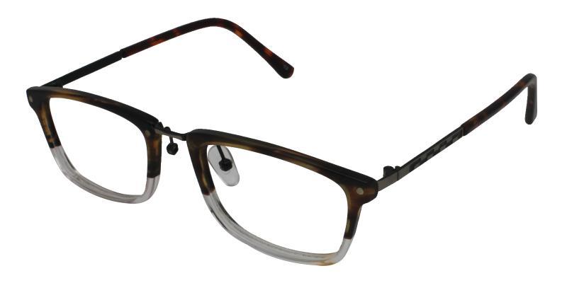 Curie-Tortoise-Eyeglasses