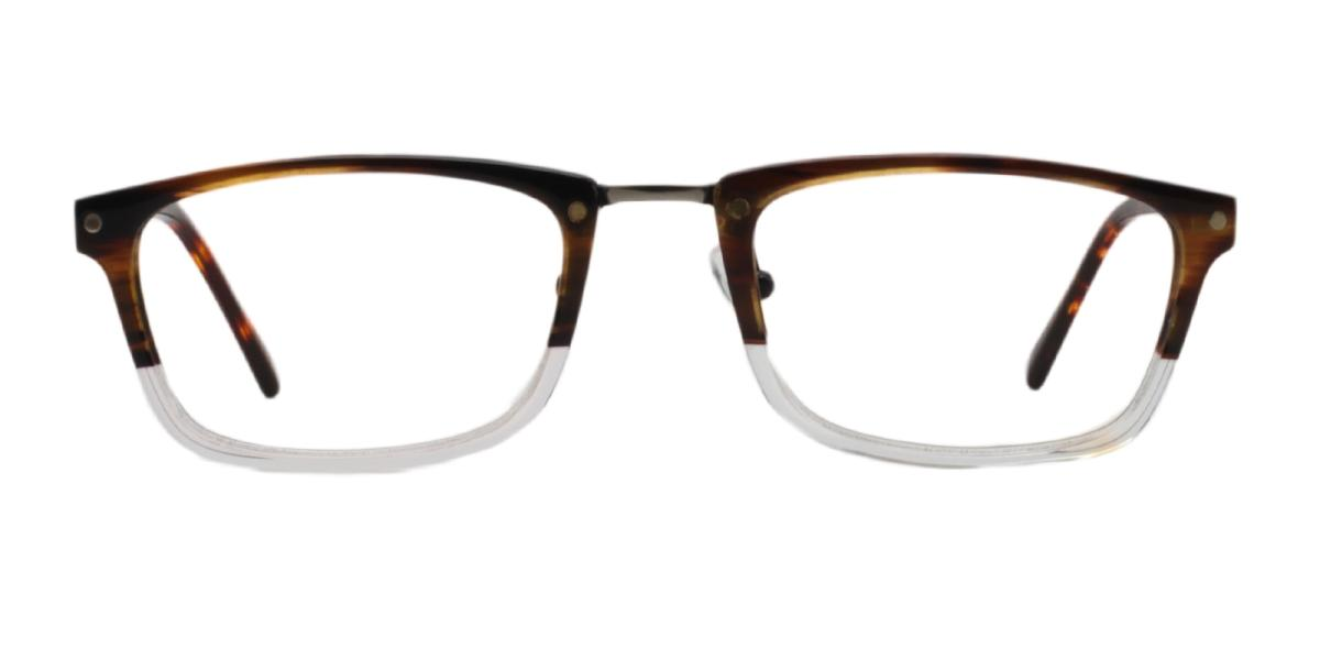 Curie-Tortoise-Square-Combination-Eyeglasses-additional2