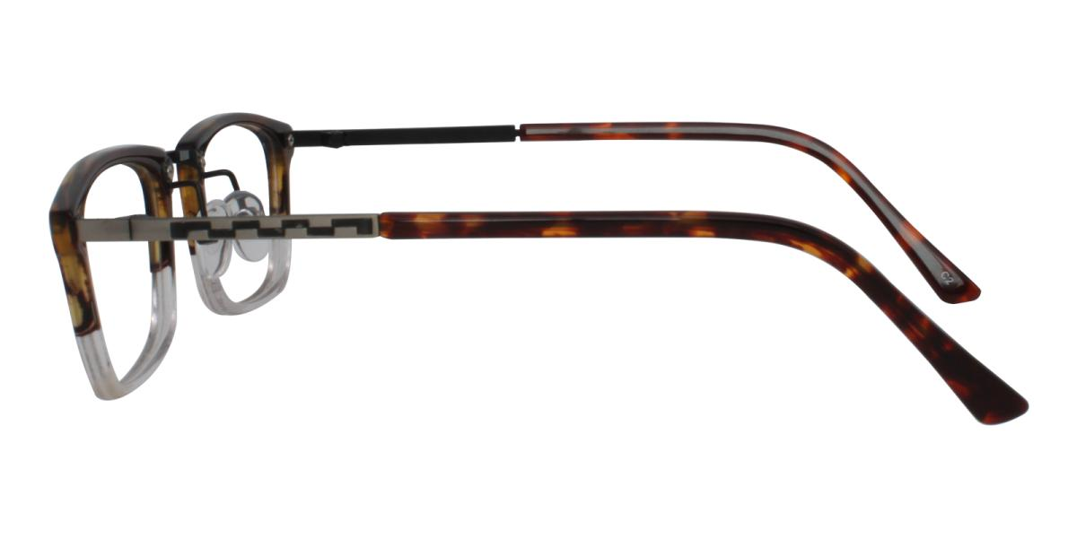 Curie-Tortoise-Square-Combination-Eyeglasses-additional3