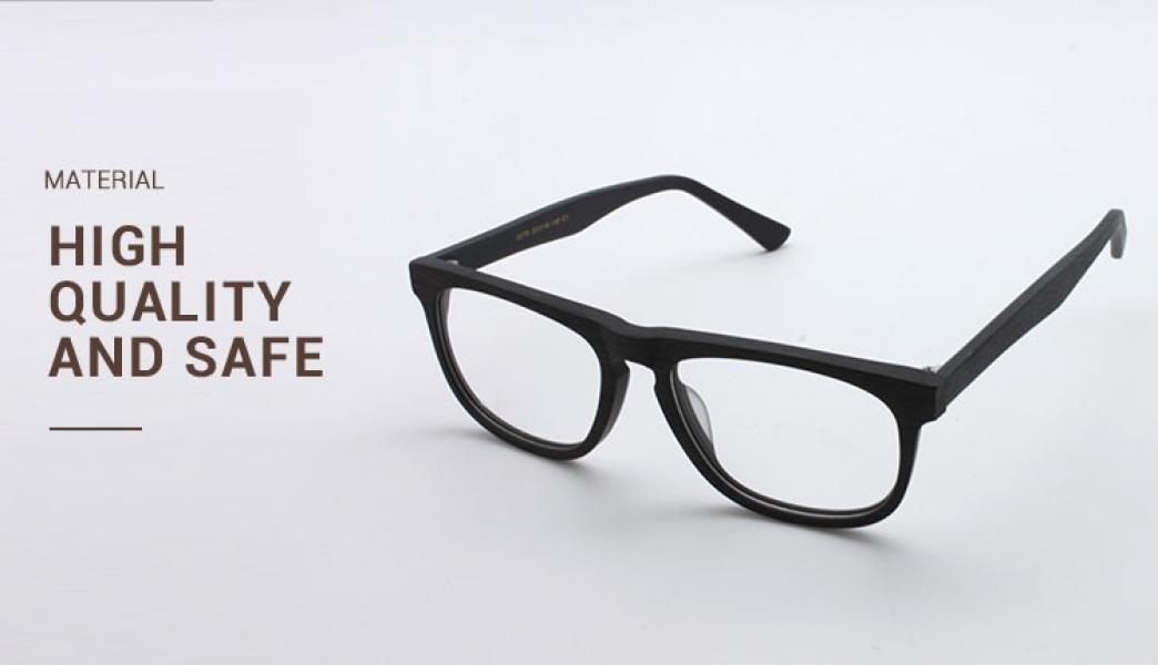 Emory-Black-Acetate-Eyeglasses-detail2