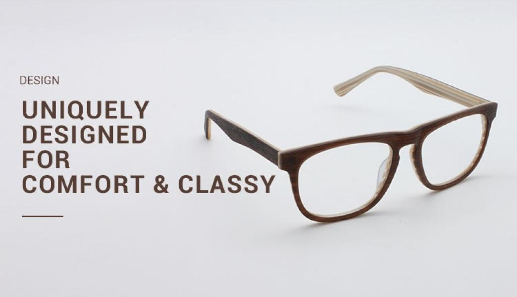 Emory-Black-Acetate-Eyeglasses-detail3