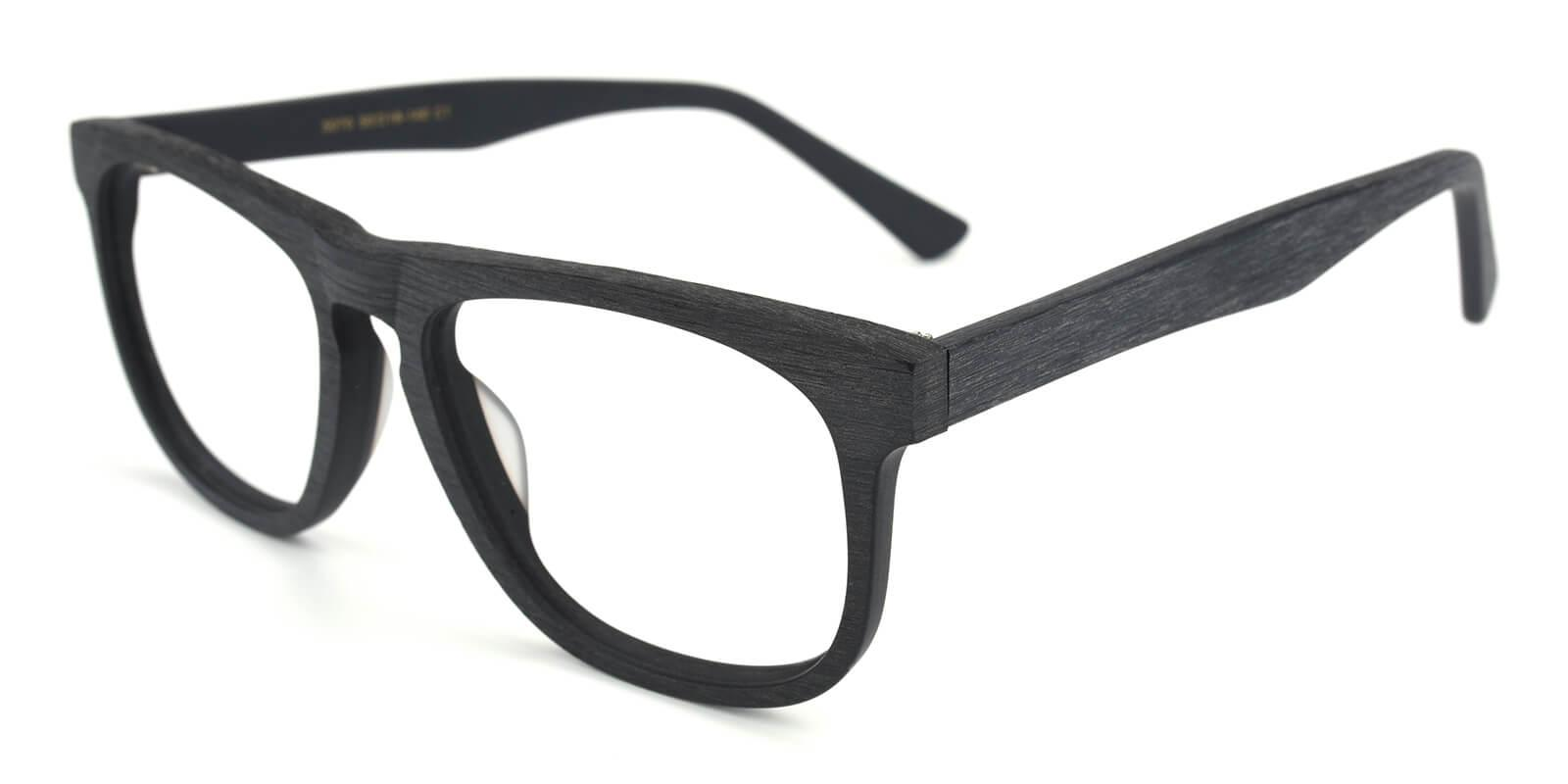Emory-Black-Square-Acetate-Eyeglasses-additional1