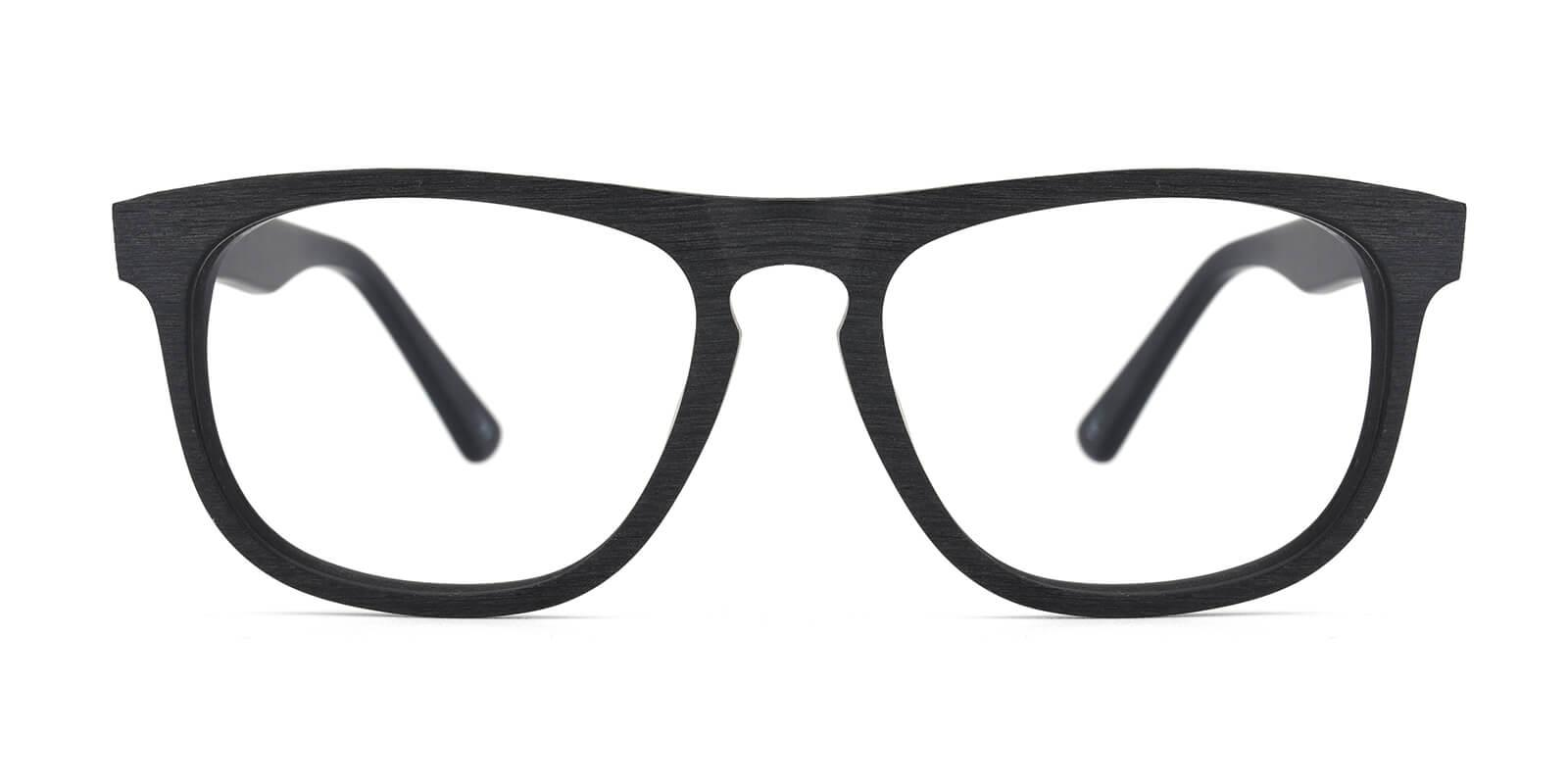 Emory-Black-Square-Acetate-Eyeglasses-additional2