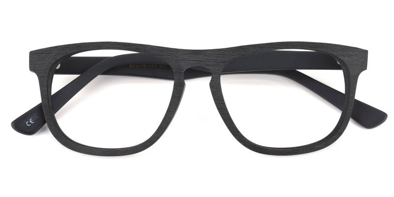 Emory-Black-Eyeglasses