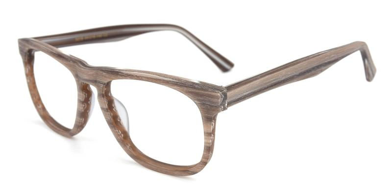 Emory-Brown-Eyeglasses
