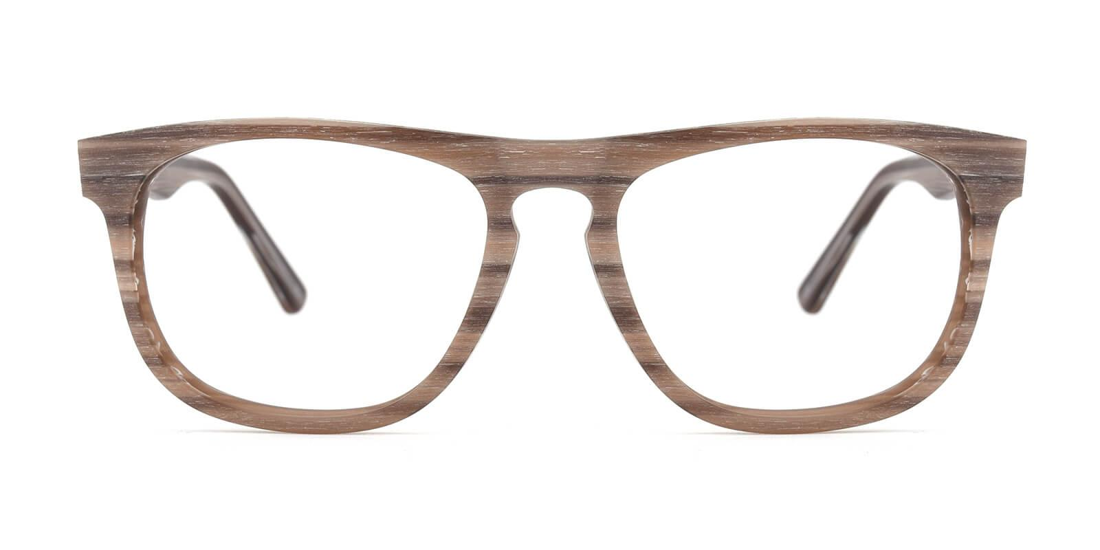 Emory-Brown-Square-Acetate-Eyeglasses-additional2