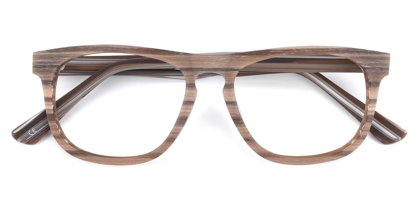 Emory-Brown-Square-Acetate-Eyeglasses-detail