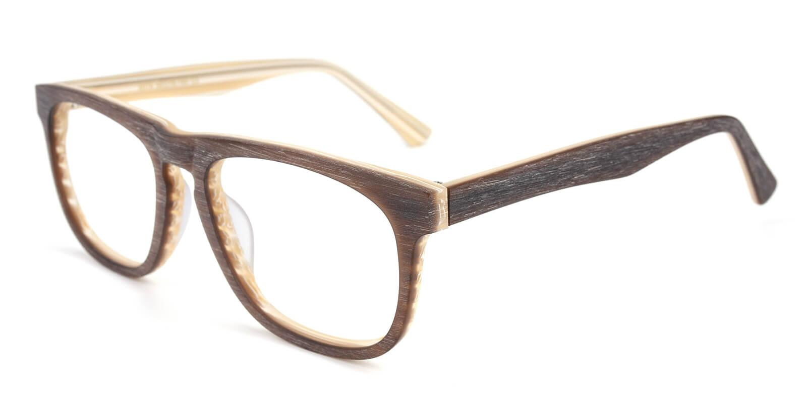 Emory-Striped-Square-Acetate-Eyeglasses-detail