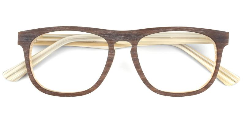 Emory-Striped-Eyeglasses