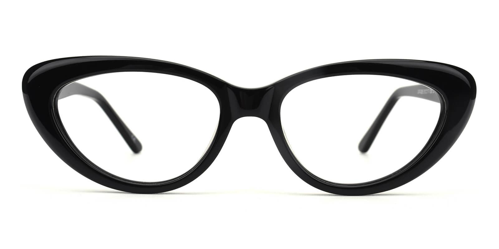 Retro-Black-Cat-Acetate-Eyeglasses-additional2