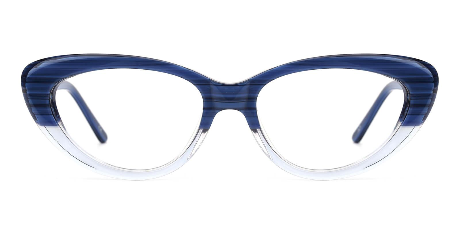 Retro-Blue-Cat-Acetate-Eyeglasses-additional2