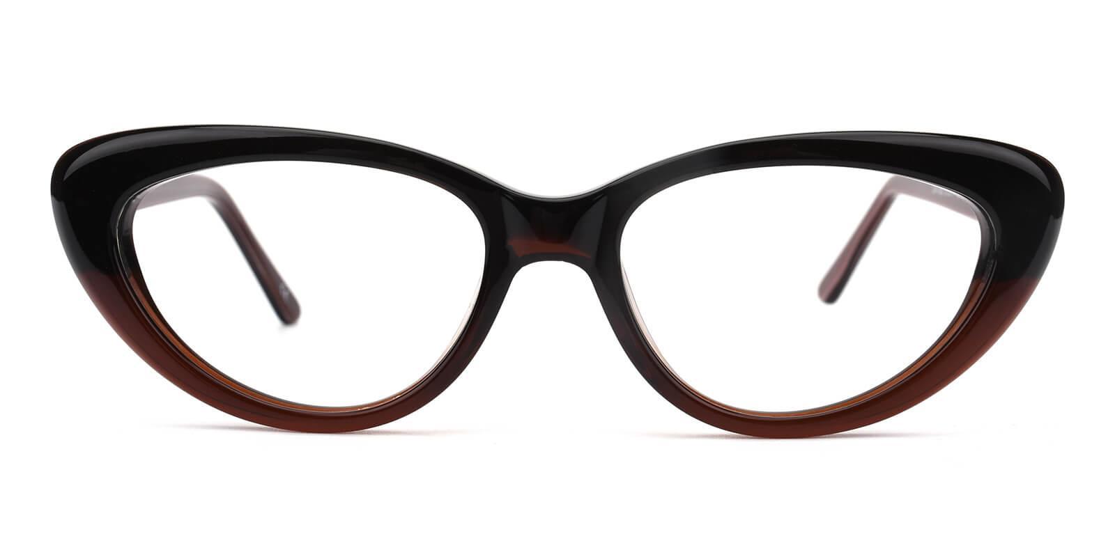 Retro-Brown-Cat-Acetate-Eyeglasses-additional2