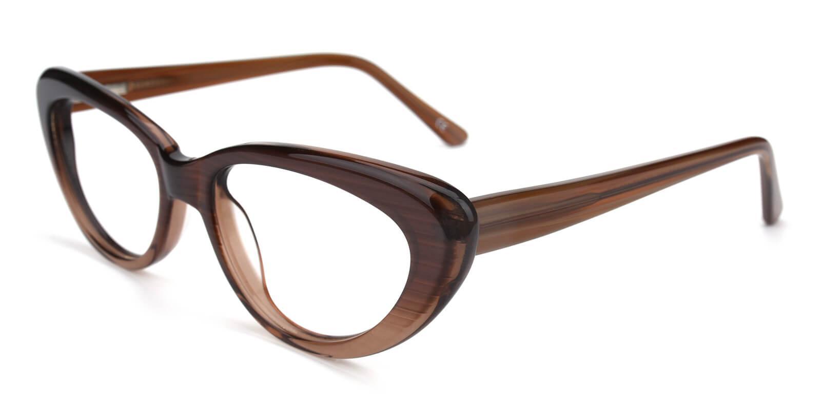 Retro-Cream-Cat-Acetate-Eyeglasses-additional1