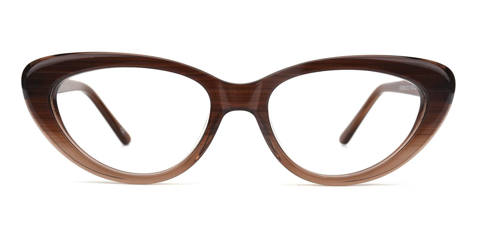 Retro-Cream-Cat-Acetate-Eyeglasses-additional2