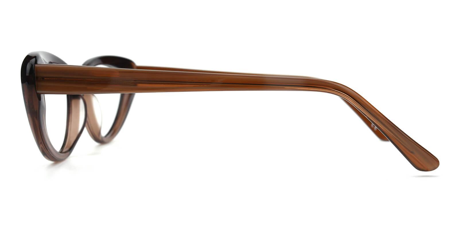 Retro-Cream-Cat-Acetate-Eyeglasses-additional3