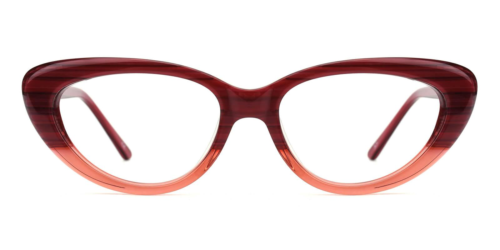 Retro-Red-Cat-Acetate-Eyeglasses-additional2