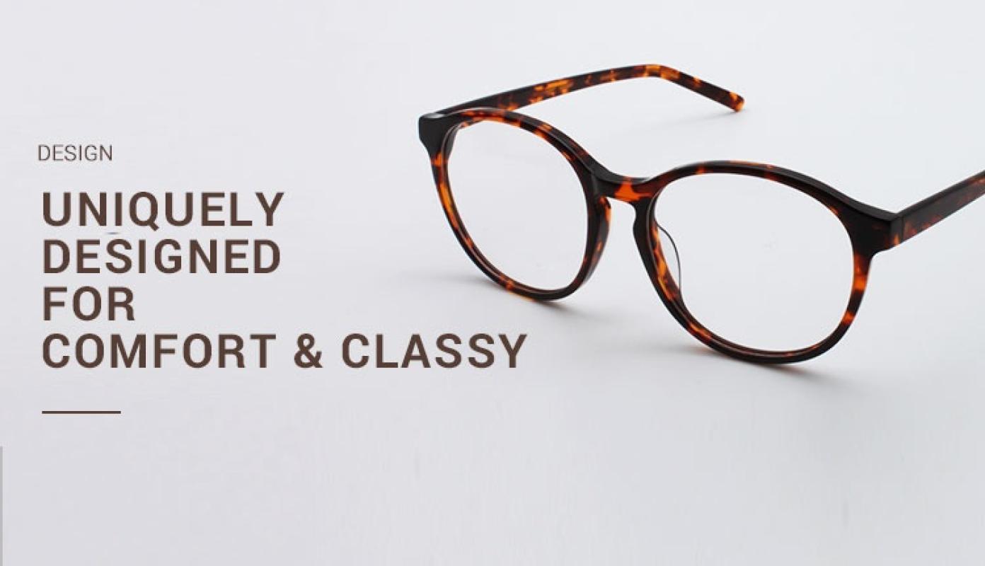 Havana-Black-Acetate-Eyeglasses-detail3