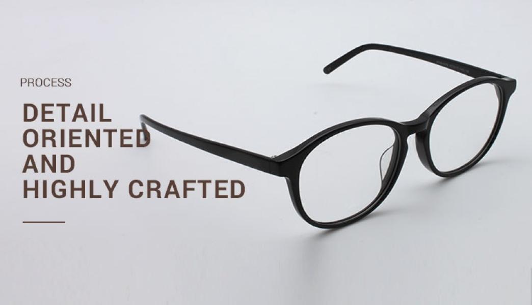 Havana-Tortoise-Acetate-Eyeglasses-detail4