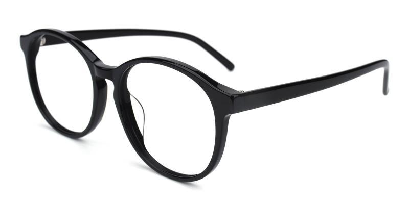 Havana-Black-Eyeglasses