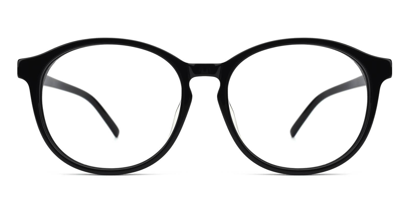 Havana-Black-Round-Acetate-Eyeglasses-additional2