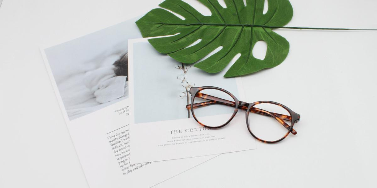 Havana-Tortoise-Round-Acetate-Eyeglasses-additional4