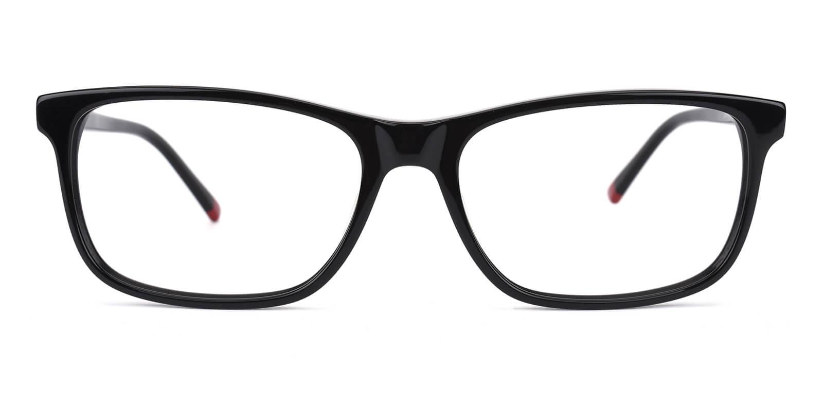 Chief-Black-Rectangle-Acetate-Eyeglasses-additional2