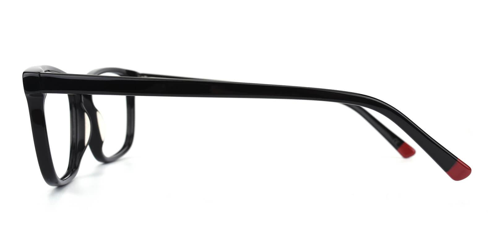 Chief-Black-Rectangle-Acetate-Eyeglasses-additional3