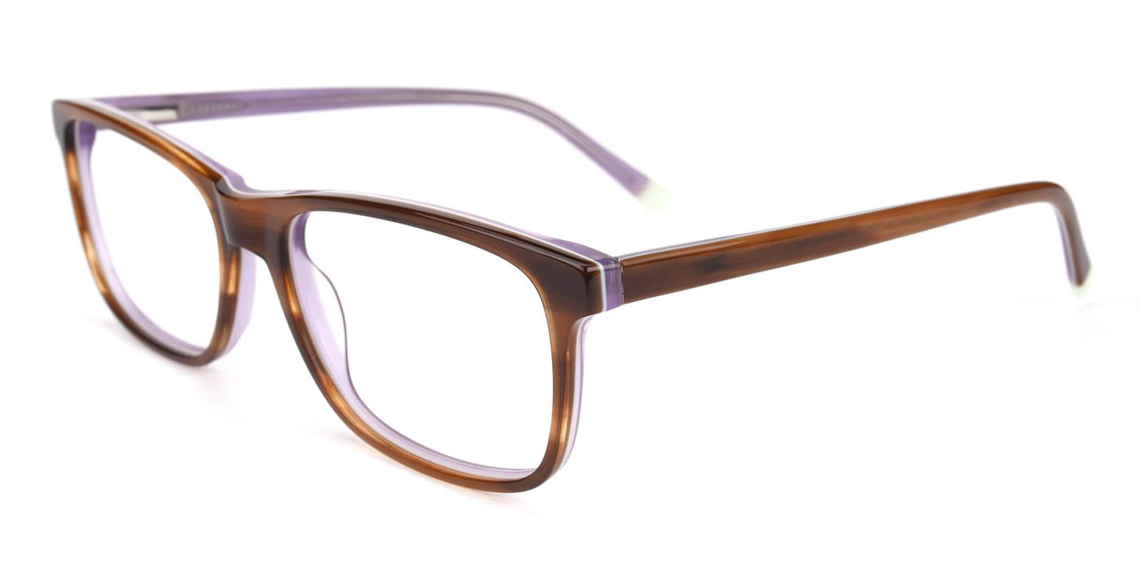 Chief-Brown-Rectangle-Acetate-Eyeglasses-additional1