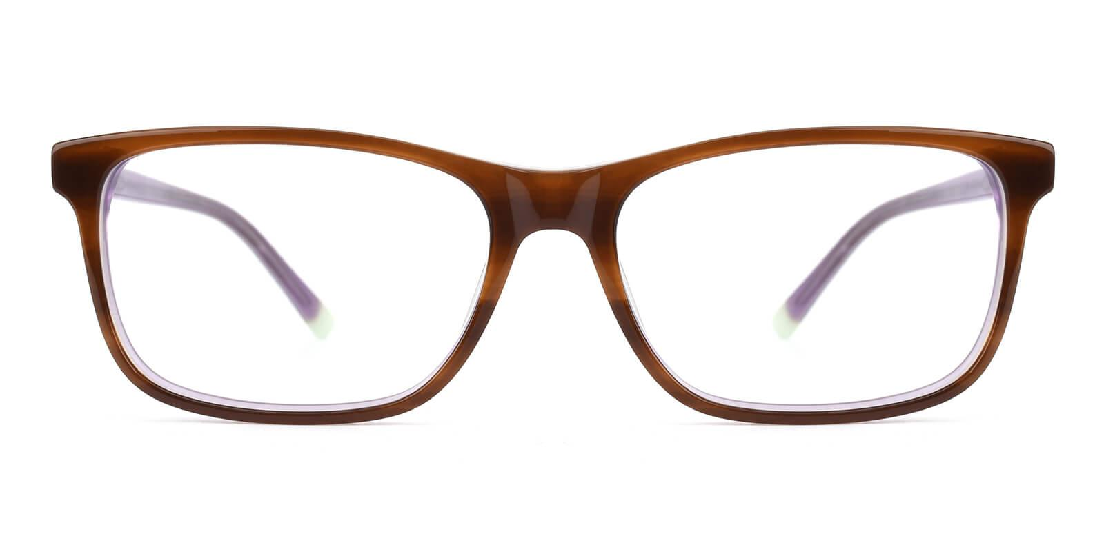 Chief-Brown-Rectangle-Acetate-Eyeglasses-additional2
