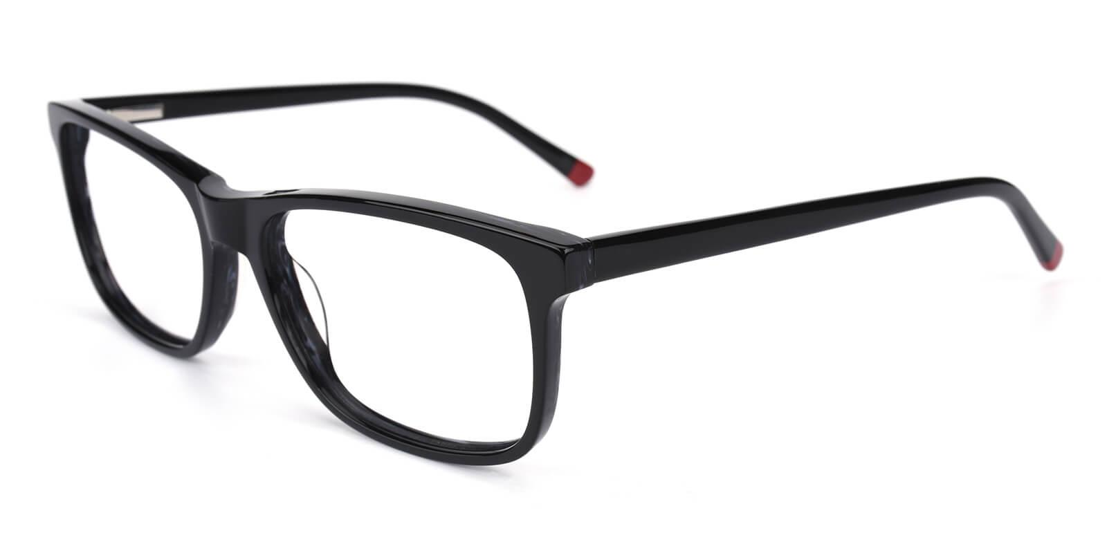Chief-Pattern-Rectangle-Acetate-Eyeglasses-additional1