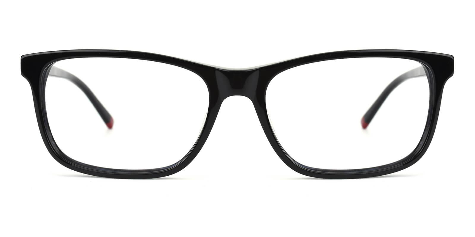 Chief-Pattern-Rectangle-Acetate-Eyeglasses-additional2