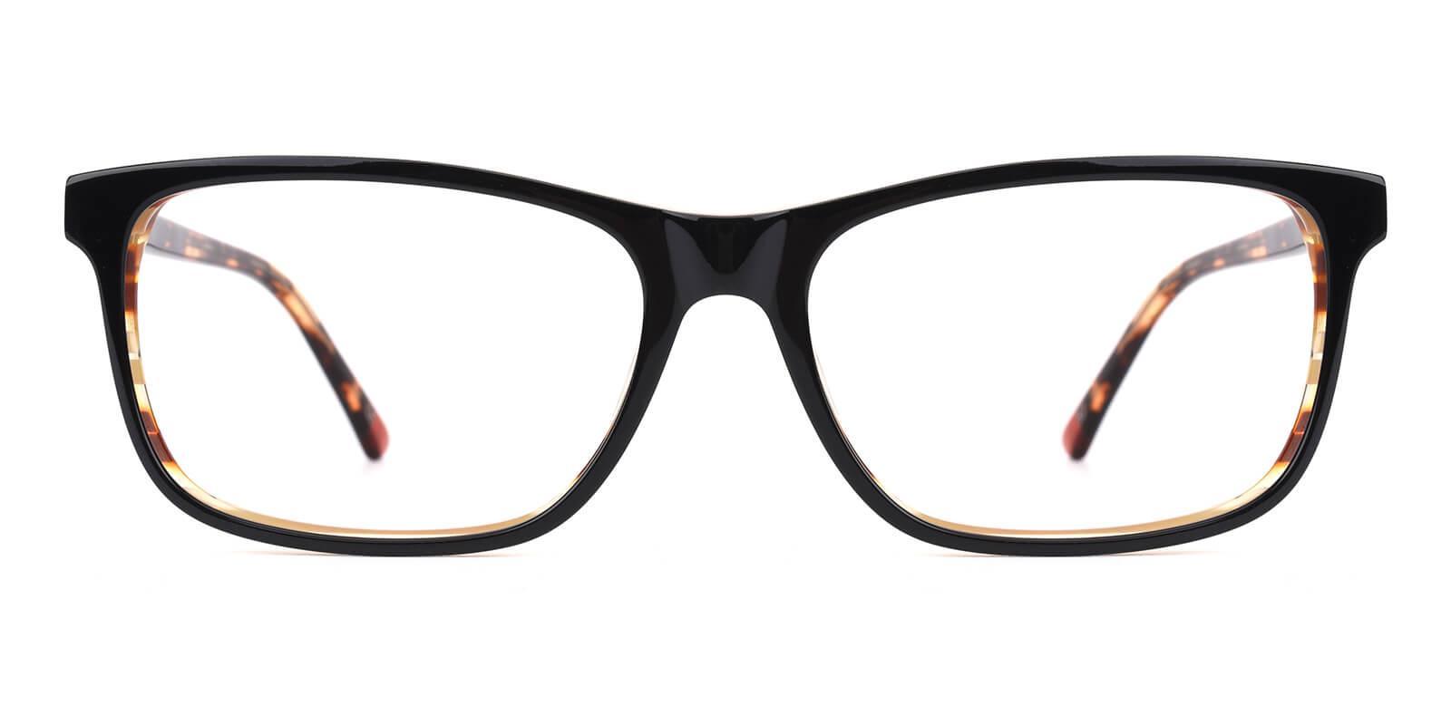 Chief-Tortoise-Rectangle-Acetate-Eyeglasses-additional2