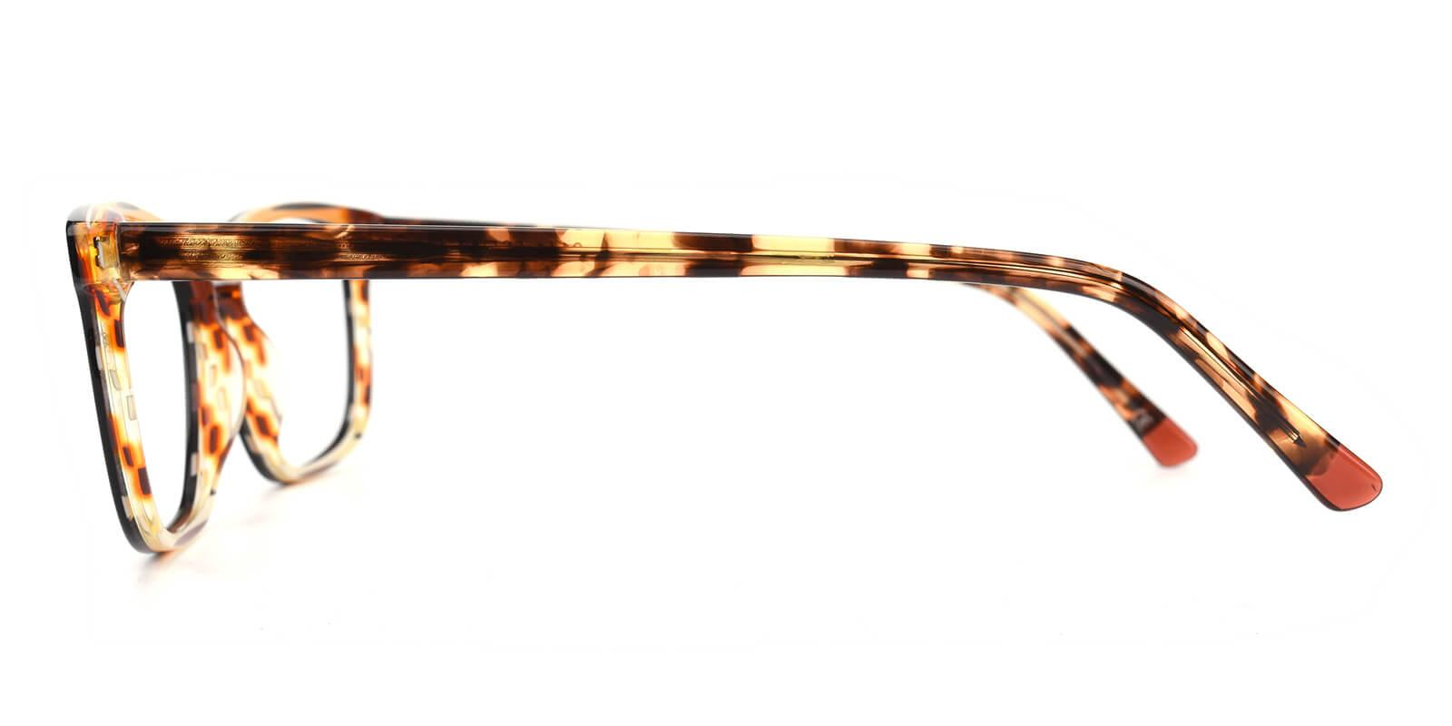 Chief-Tortoise-Rectangle-Acetate-Eyeglasses-additional3