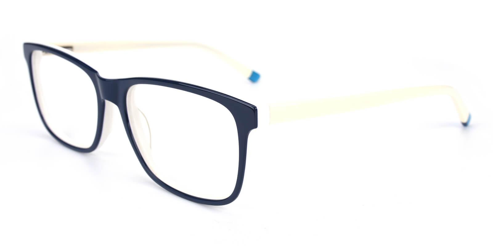 Chief-White-Rectangle-Acetate-Eyeglasses-additional1