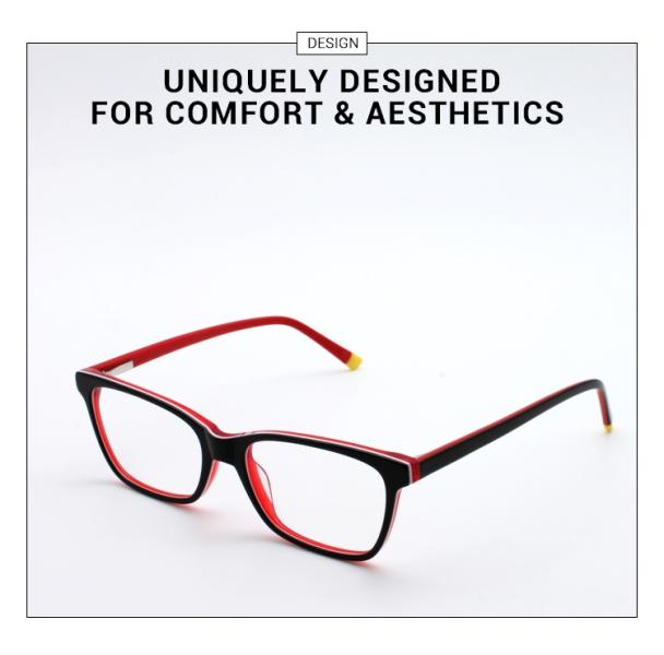 Waferay-Red-Acetate-Eyeglasses-detail3