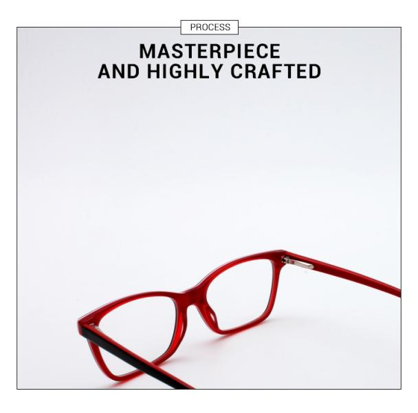 Waferay-Red-Acetate-Eyeglasses-detail4