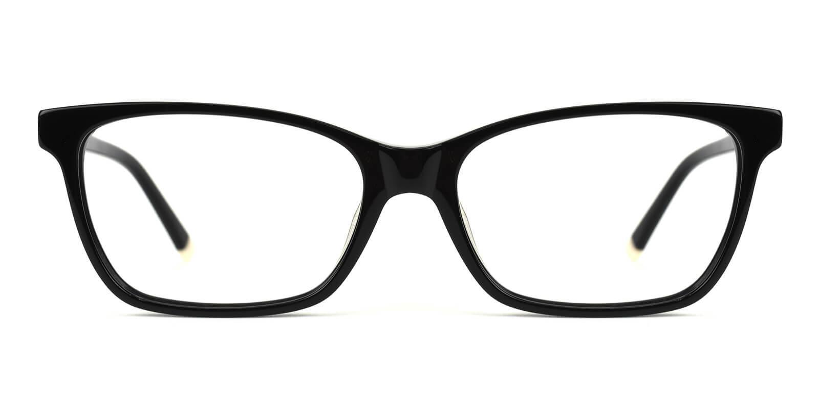 Waferay-Black-Cat-Acetate-Eyeglasses-additional2