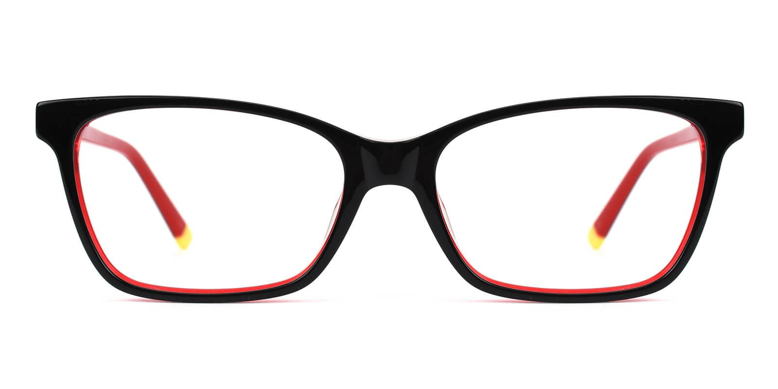 Waferay-Red-Cat-Acetate-Eyeglasses-additional2