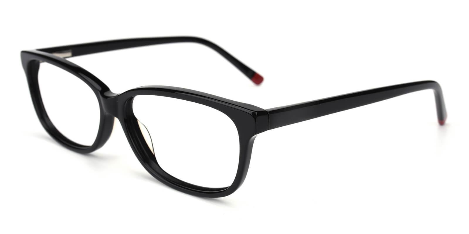 Zion-Black-Cat-Acetate-Eyeglasses-detail