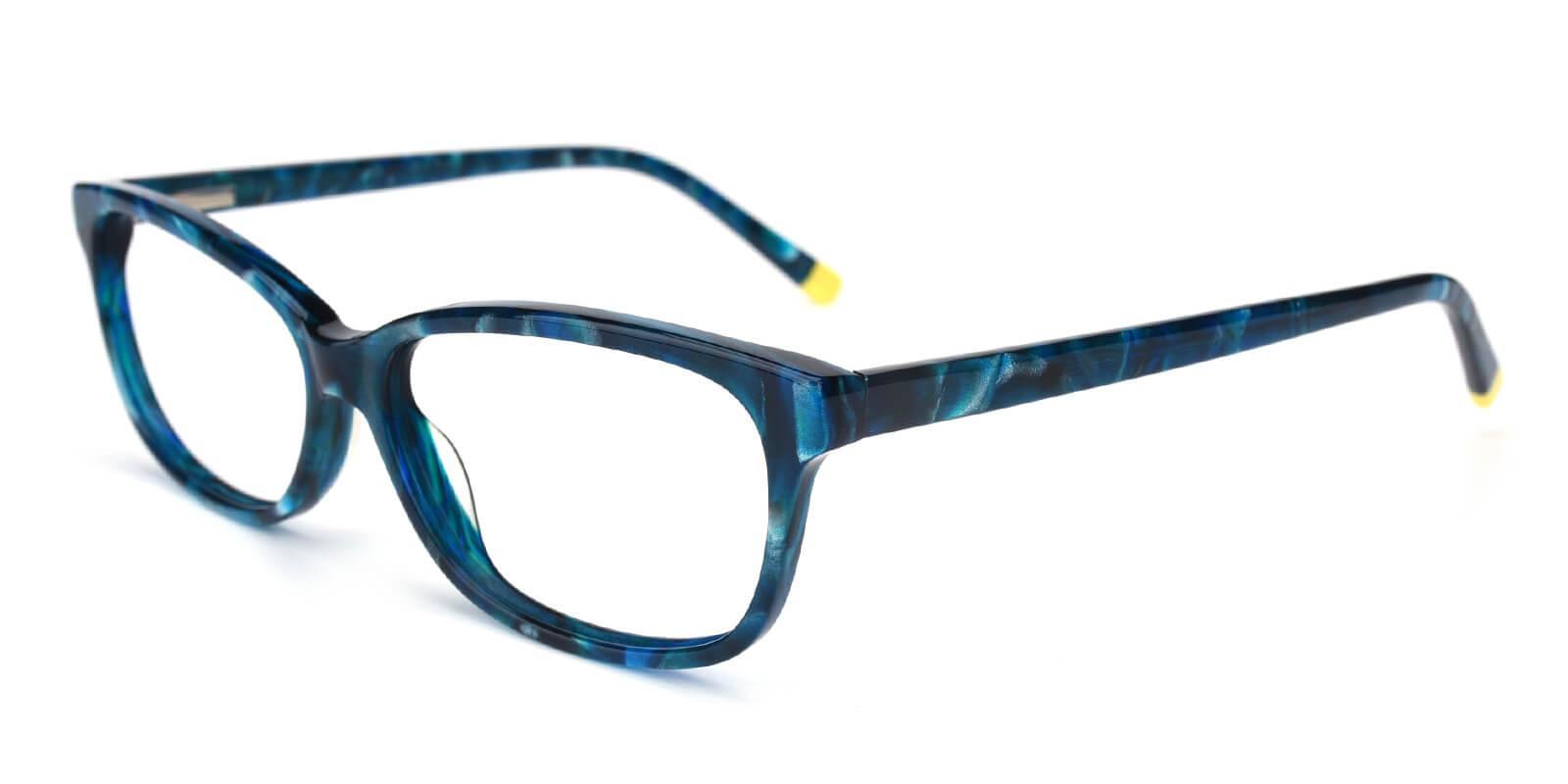 Zion-Blue-Cat-Acetate-Eyeglasses-additional1