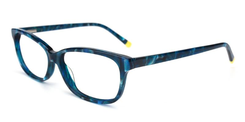 Zion-Blue-Eyeglasses