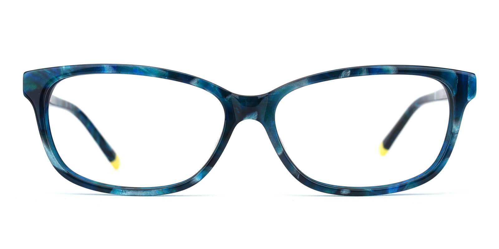 Zion-Blue-Cat-Acetate-Eyeglasses-additional2