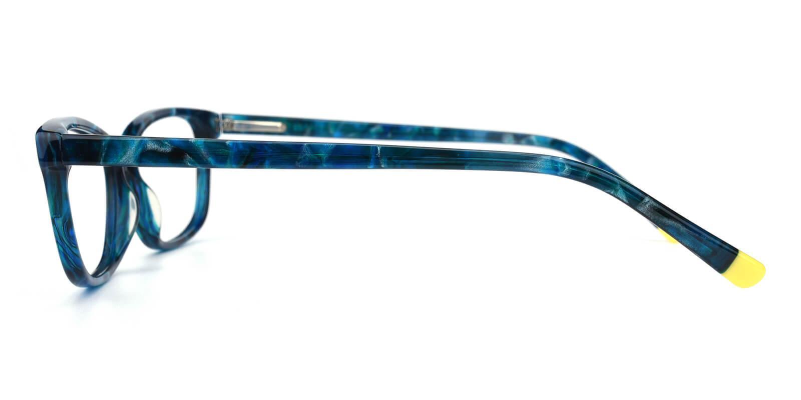 Zion-Blue-Cat-Acetate-Eyeglasses-additional3