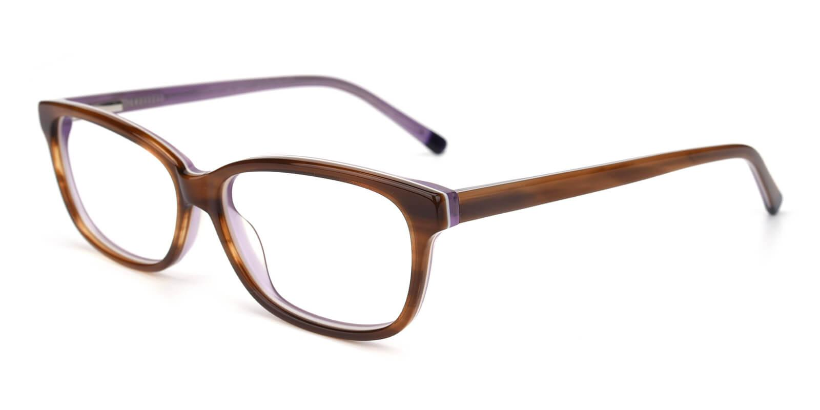 Zion-Brown-Cat-Acetate-Eyeglasses-additional1