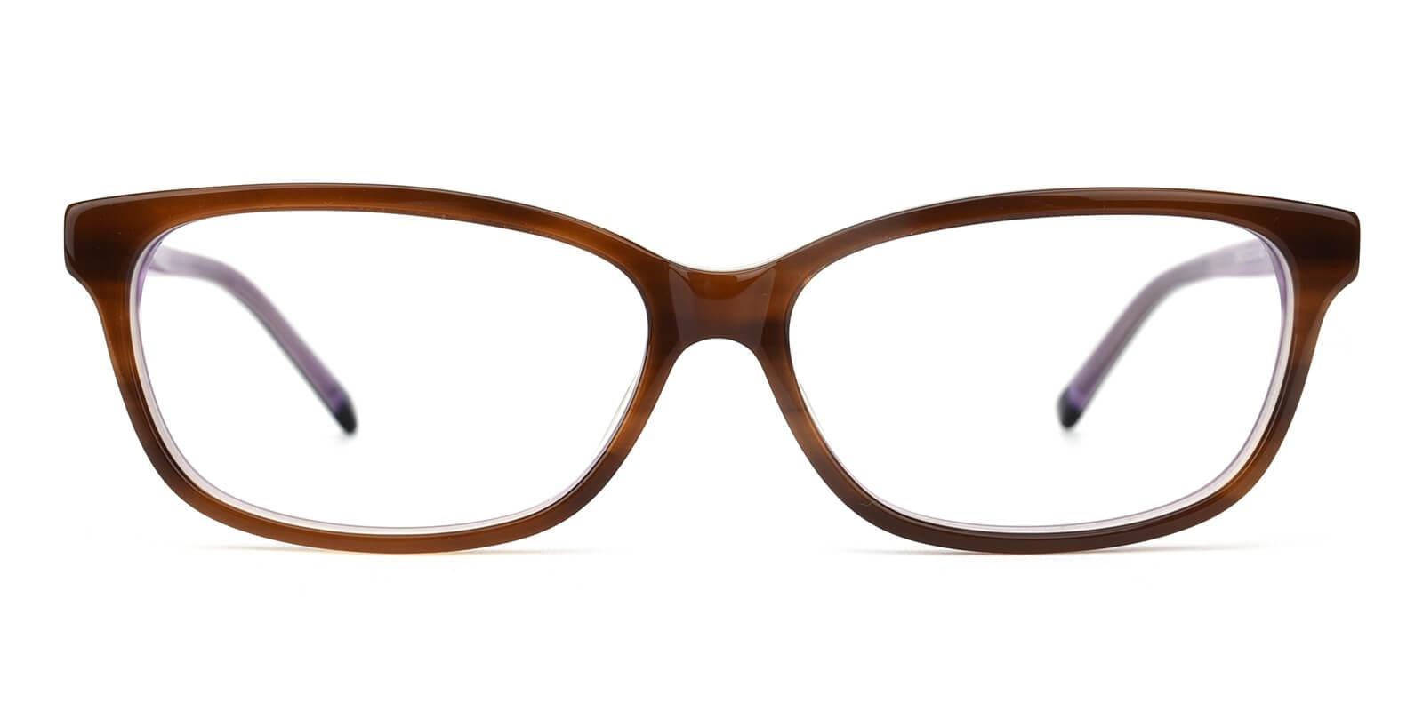 Zion-Brown-Cat-Acetate-Eyeglasses-additional2
