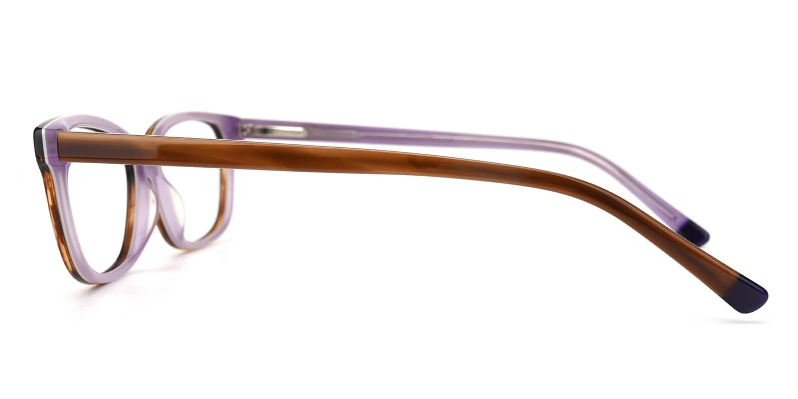 Zion-Brown-Cat-Acetate-Eyeglasses-additional3