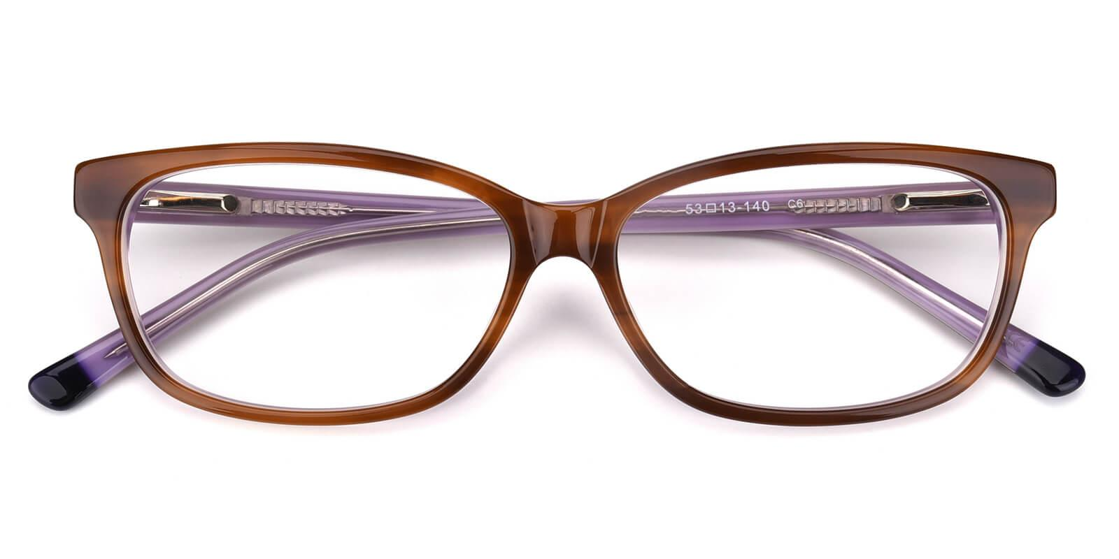 Zion-Brown-Cat-Acetate-Eyeglasses-detail